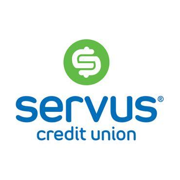 Servus Credit Union - Sunridge PROFILE.logo