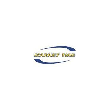 Market Tire PROFILE.logo
