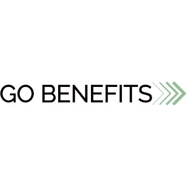 GO Benefits PROFILE.logo