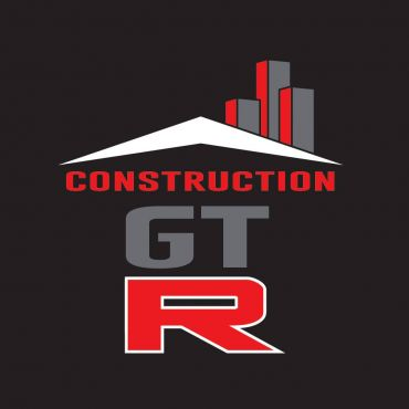 Construction GTR Inc. PROFILE.logo