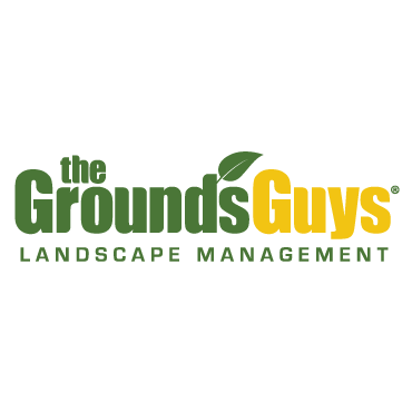 The Grounds Guys - winnipeg logo