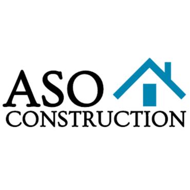 ASO Construction PROFILE.logo