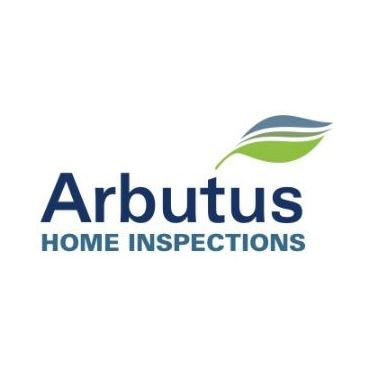 Arbutus Home Inspections Inc logo