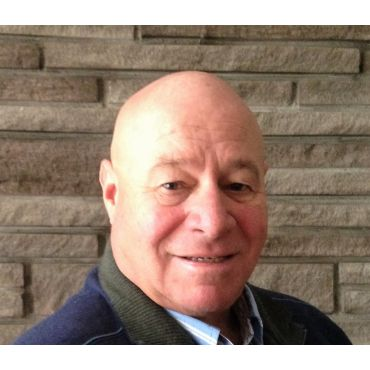 Robert Caister - Sales Rep - Century 21 United Realty Inc PROFILE.logo