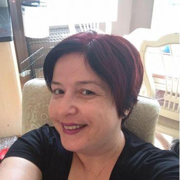 Christine Sbrocchi - JWK Insurance in Toronto, ON ...