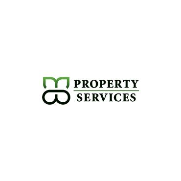 MB Property Services PROFILE.logo
