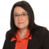 Tracy Vallis - Sun Life Financial Advisor