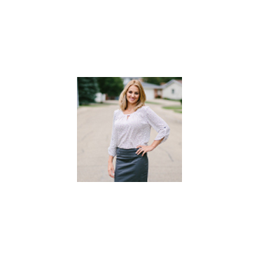 Krystal Balogh - Re/Max Real Estate PROFILE.logo