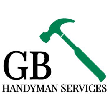 GB Handyman Services PROFILE.logo