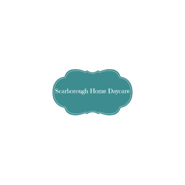 Scarborough Home Daycare logo