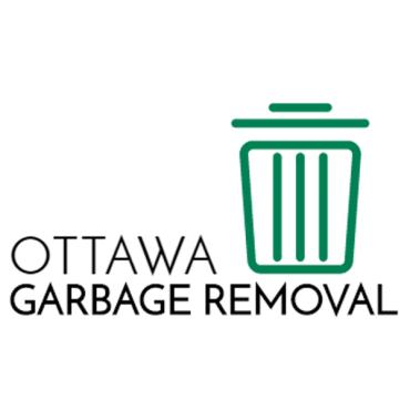 Ottawa Garbage Removal logo