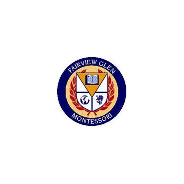 Fairview Glen Montessori School logo