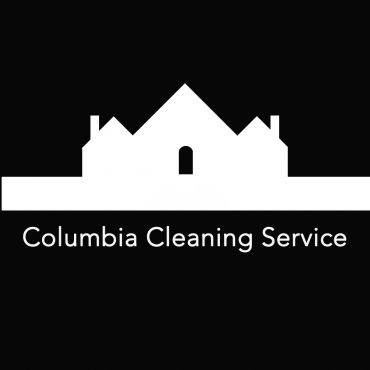 Columbia Cleaning Service PROFILE.logo