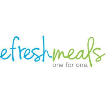eFresh Meals PROFILE.logo