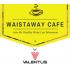 Valentus Independent Representative, WaistAway - Marina Browne