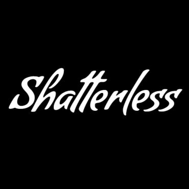 Shatterless PROFILE.logo