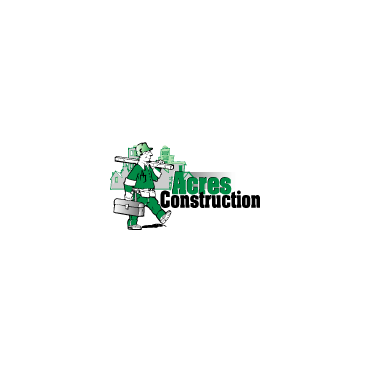 Acres construction in ottawa on 6132480962 411 acres construction malvernweather Image collections