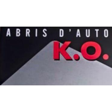 KO Tempo logo
