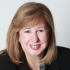 Kathy Chiechi - Sutton Group Realty