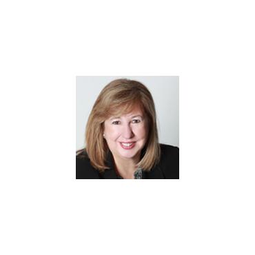 Kathy Chiechi - Sutton Group Realty PROFILE.logo