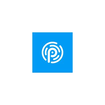 Pruvit Independent Distributo - Lynda Ransome logo