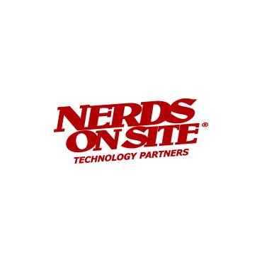 Nerds On Site PROFILE.logo