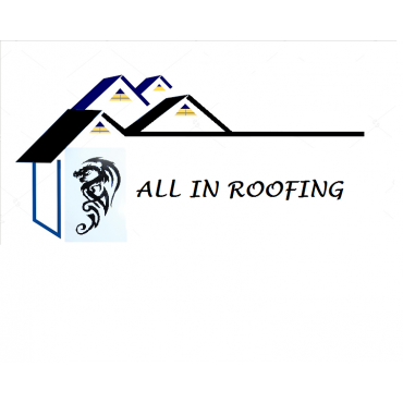 Roofing Contractor / Shingles