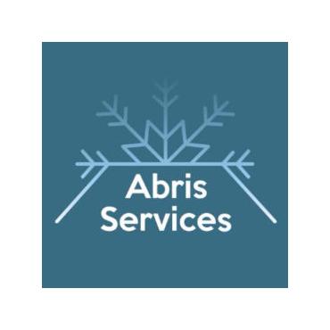 Abris Services logo
