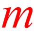 Marmora Consulting