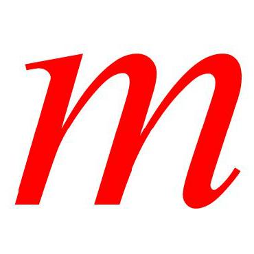 Marmora Consulting logo