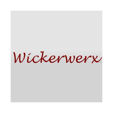 Wickerwerx logo