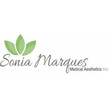 Sonia Marques Medical Aesthetics Inc. PROFILE.logo