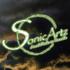 Sonicartz