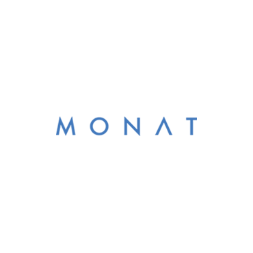 Monat Market Partner Chantal Bennett PROFILE.logo
