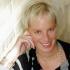 Jennifer Coy, AMP Mortgage Specialist