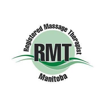 Kris Balzer Mobile Massage Therapist logo