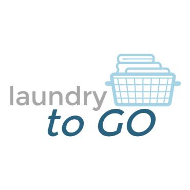 Laundry to GO PROFILE.logo
