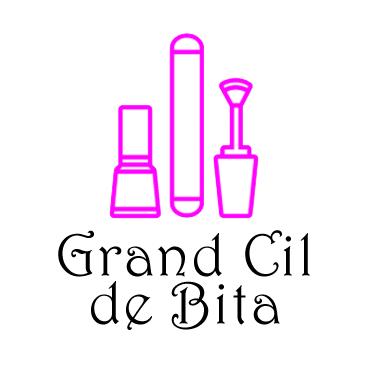Grand Cil de Bita logo