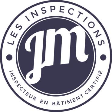 Les Inspections Jean Michel logo