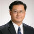 Grant Yao - Owner/Mortgage Broker - Centum Mortgage Central
