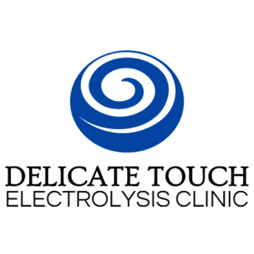 Delicate Touch Electrolysis Clinic PROFILE.logo