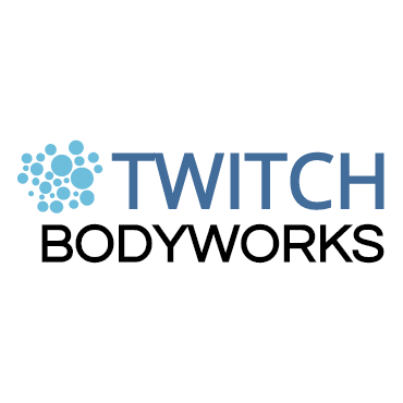 Twitch Bodyworks logo