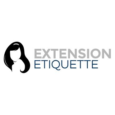 Extension Etiquette logo