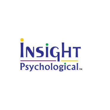 Insight Psychological Inc. ( Calgary ) PROFILE.logo