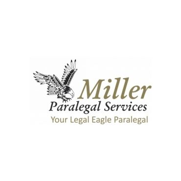 Miller Paralegal Services PROFILE.logo