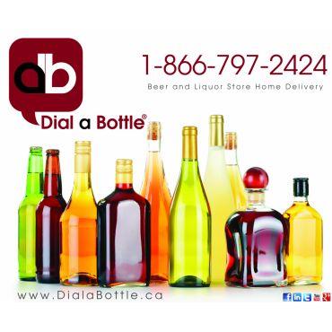 Dial A Bottle PROFILE.logo