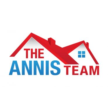 Annis Team - Remax First Realty logo