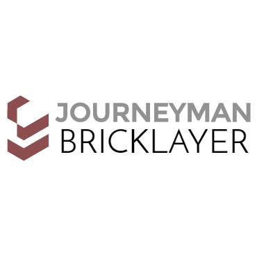 Journeyman Bricklayer logo