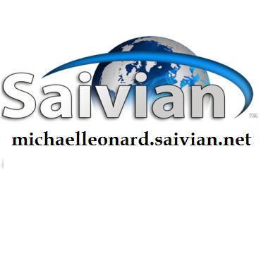 Saivian Associer Indépendant PROFILE.logo