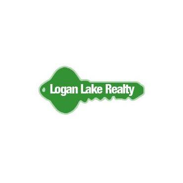 Logan Lake Realty PROFILE.logo